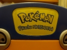Nintendo 64 (Pokemon Pikachu Edition)_9