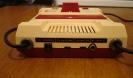 Nintendo Famicom_10