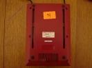 Nintendo Famicom_11
