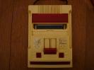Nintendo Famicom_12