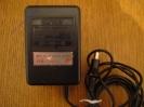 Nintendo Famicom_13