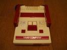 Nintendo Famicom_1