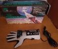 Nintendo Famicom_23