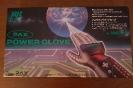 Nintendo Famicom_24