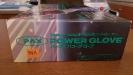 Nintendo Famicom_26