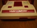 Nintendo Famicom_2