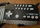 Nintendo Famicom_32