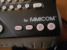 Nintendo Famicom_35