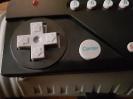 Nintendo Famicom_36