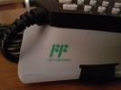 Nintendo Famicom_38