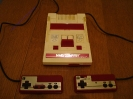 Nintendo Famicom_3