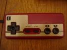 Nintendo Famicom_4
