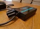 Nintendo Famicom_51