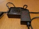 Nintendo Famicom_52