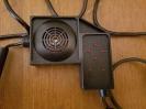 Nintendo Famicom_53
