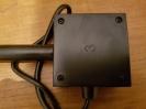 Nintendo Famicom_59