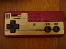 Nintendo Famicom_5