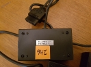 Nintendo Famicom_60