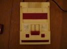 Nintendo Famicom_6