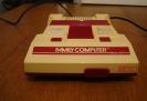 Nintendo Famicom_7