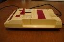 Nintendo Famicom_8