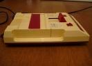 Nintendo Famicom_9