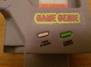 Nintendo Gameboy_10