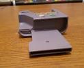 Nintendo Gameboy_13