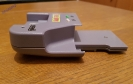 Nintendo Gameboy_14