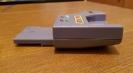 Nintendo Gameboy_15