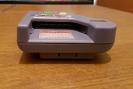 Nintendo Gameboy_16