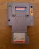 Nintendo Gameboy_17