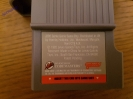 Nintendo Gameboy_18