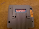 Nintendo Gameboy_19