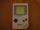 Nintendo Gameboy_1