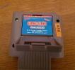 Nintendo Gameboy_20