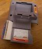 Nintendo Gameboy_24