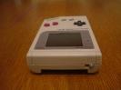 Nintendo Gameboy_2
