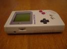 Nintendo Gameboy_3