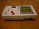 Nintendo Gameboy_4