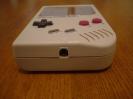 Nintendo Gameboy_5