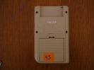 Nintendo Gameboy_6