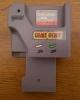 Nintendo Gameboy_9