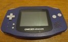 Nintendo Gameboy Advance_1