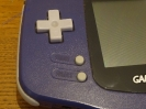 Nintendo Gameboy Advance_2
