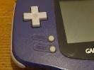 Nintendo Gameboy Advance_2