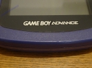 Nintendo Gameboy Advance_3