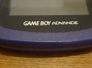 Nintendo Gameboy Advance_3