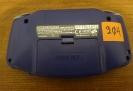 Nintendo Gameboy Advance_6