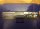 Nintendo Gameboy Advance_7